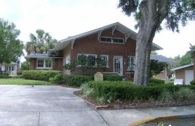 O'kelley Homes Inc - Leesburg, FL