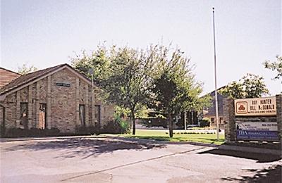 Bill McDonald - State Farm Insurance Agent - Amarillo, TX