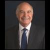Ken Jones - State Farm Insurance Agent