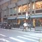 Cicognani Kalla Architects - New York, NY