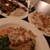 Victors Steaks Wine Seafood