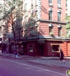 Minetta Tavern Restaurant - New York, NY