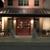 Badlands Restaurant and Bar