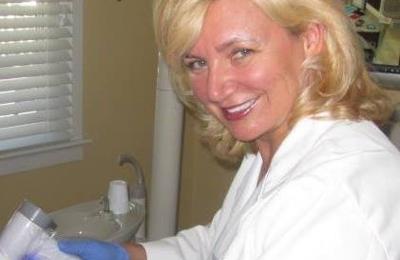Lyons Family Dentistry - Bordentown, NJ