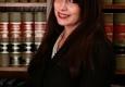 Ingrum & Layson LLC - Opelika, AL