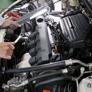 Maurice Auto Repair & Towing - Lakeland, FL