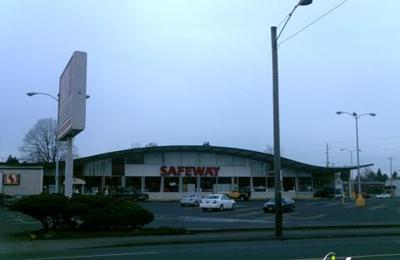 Hong Phat Food Center - Portland, OR