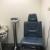 CLINTON URGENT CARE WALK-IN CLINIC