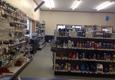 NAPA Auto Parts - J & S Auto Parts - Dyersville, IA
