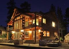 exciting lighting home decor 532 shady ln big bear lake ca 92315