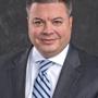 Edward Jones - Financial Advisor: John M. Capeci