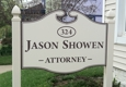 The Law Offices of Jason A. Showen - Lebanon, OH