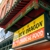 Golden Dragon Restaurant Inc