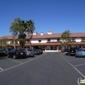 Serene European Day Spa - San Diego, CA