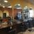 Max Hair Studio