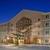 Staybridge Suites Albuquerque - Airport