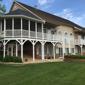 3-D Custom Homes - Bloomington, IL