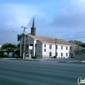 West End Baptist Church - San Antonio, TX