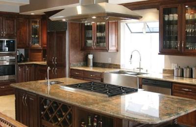 RTA Cabinets/DALCO Kitchens - Covington, LA