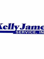 Kelly James Pump & Plumbing Service, Inc.