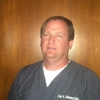 Johnston Clay Dr