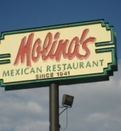 Molina S Mexican Restaurant 7901 Westheimer Rd Houston Tx