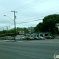 Docs towing & wrecker service - San Antonio, TX