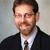 Dr. Dominic Michael Cannella, MD