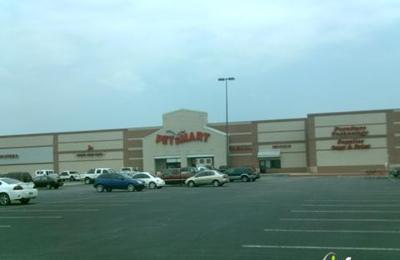 PetSmart - Windcrest, TX