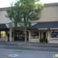 Cameo Cinema - Saint Helena, CA