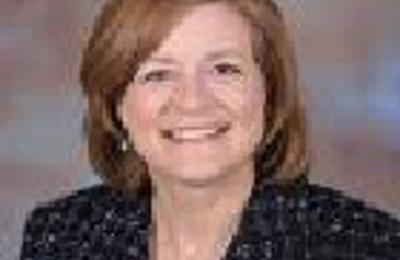 Dr. Maryrose Turner, MD - Charlotte, NC