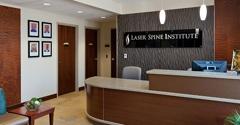 Laser Spine Institute - Oklahoma City, OK