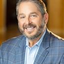 Derek Rosenberg - Ameriprise Financial Services