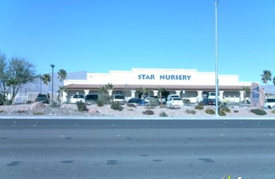 Ann Rd North Las Vegas Nv 89031