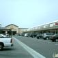 Trends Of Huntington Beach - Huntington Beach, CA