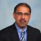 Dr. Aamir Javaid, MD - Winter Park, FL