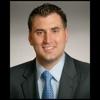 Josh Grove - State Farm Insurance Agent