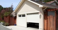 Kohler Overhead Doors Inc - Delavan, WI