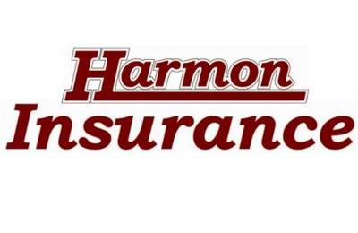 Harmon Insurance - Broken Arrow, OK