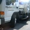 Algonquin Sweeping & Striping Co.,LLC