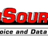 Compu Source