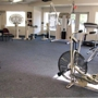 Gulf Coast Rehabilitation & Wellness Center