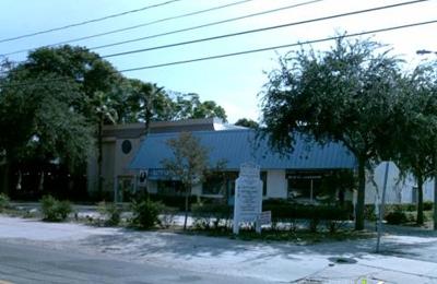 Hyde Park Alterations Inc - Tampa, FL