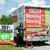 U-Haul Moving & Storage of Danvers