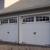 H&O Garage Door Repair