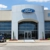 Russell & Smith Auto Group