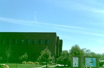 SOS Electronics - Boulder, CO