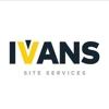 Ivans Pumping Service