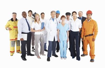 Kirstein Insurance Services - Boca Raton, FL