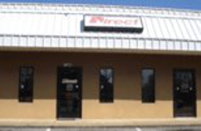 Direct Auto & Life Insurance - Meridian, MS